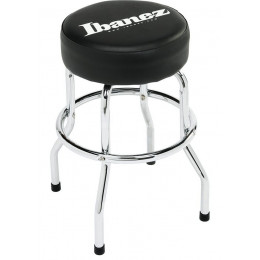 Ibanez IBS50E1 BAR STOOL Барный стул