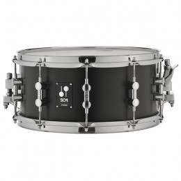 Sonor 16110036 SQ1 1465 SDW 17336 Малый барабан 14'' x 6,5''