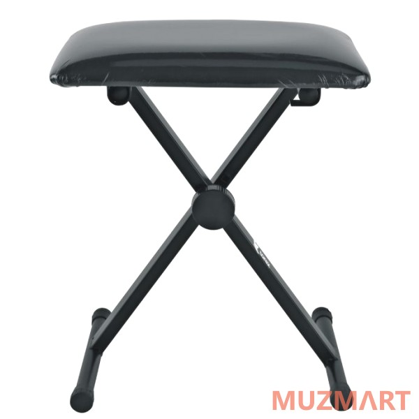 Torex MB-2 Скамья для пианиста купить, цена, фото - в магазине музыкальных инструментов Muzmart в Екатеринбурге